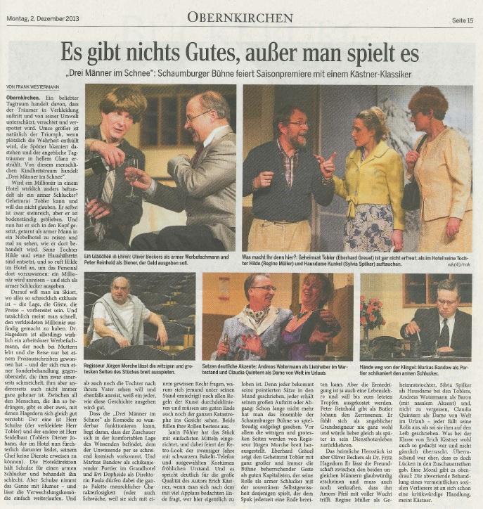 Artikel_Landeszeitung_131201