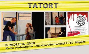 612416999-a01-Tatortreiniger Meppen