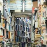 books web 2